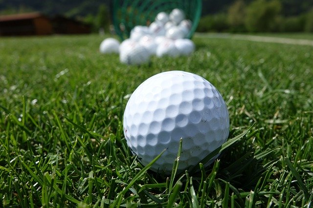 the best collection of golfing advice available online 1 - The Best Collection Of Golfing Advice Available Online