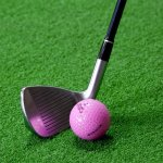easy golf tips for the beginning golfer - Informative Golf Tips To Help You Improve Your Game