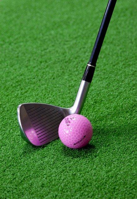 easy golf tips for the beginning golfer - Easy Golf Tips For The Beginning Golfer