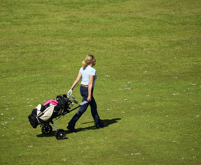 get better at golf with these simple and effective tips 1 - Get Better At Golf With These Simple And Effective Tips