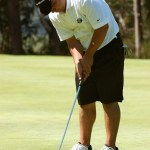 great golfing tips that will help you win - How To Improve Your Golf Playing Skills