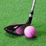 looking for golf help try these solutions - Get Better At Golf With These Simple And Effective Tips