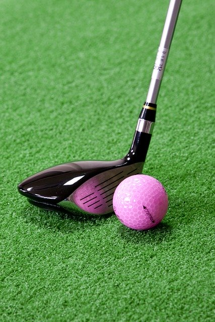 looking for golf help try these solutions - Looking For Golf Help? Try These Solutions!