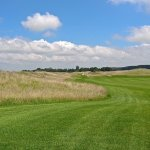 helpful tips to lower your golf score - Enjoy Your Next Round With These Helpful Hints