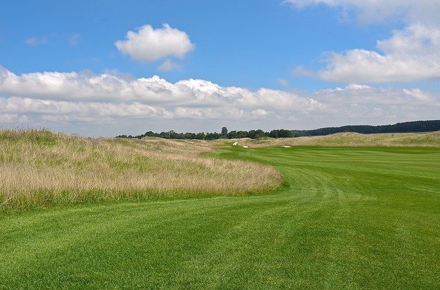 helpful tips to lower your golf score - Helpful Tips To Lower Your Golf Score