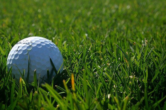 lower your handicap with these amazing golf tips 1 - Lower Your Handicap With These Amazing Golf Tips