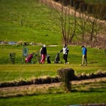 shoot a better round of golf with some amazing advice - Great Golf Tips That The Average Person Should Try Out