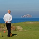 what you should do to start golfing better - Searching For Simple Golf Tips? Check Below!