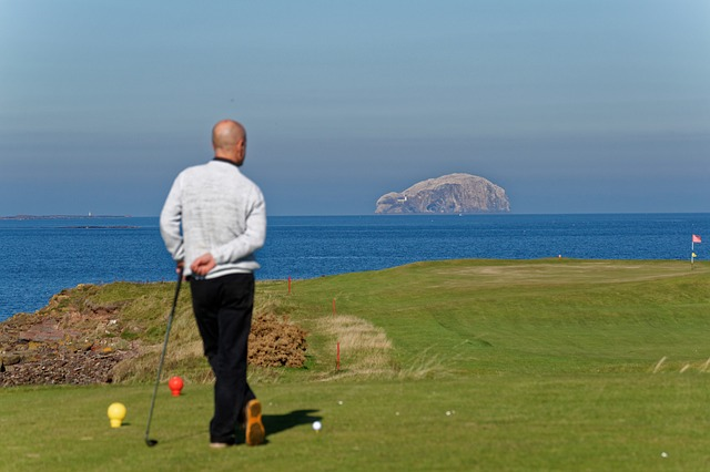 what you should do to start golfing better - What You Should Do To Start Golfing Better