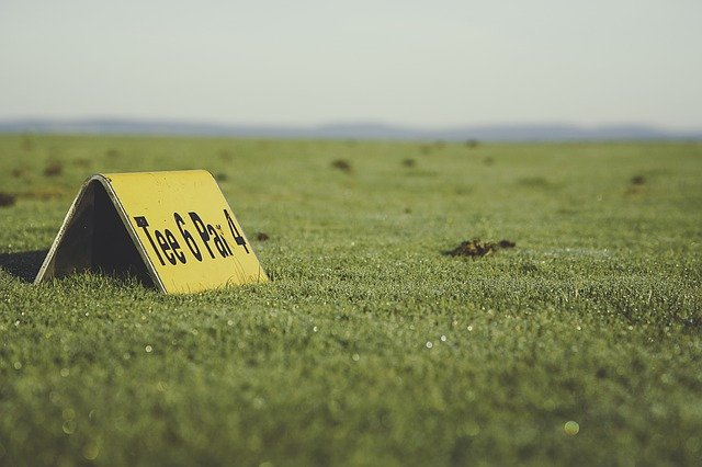 enhance your game with these golf tips - Enhance Your Game With These Golf Tips!