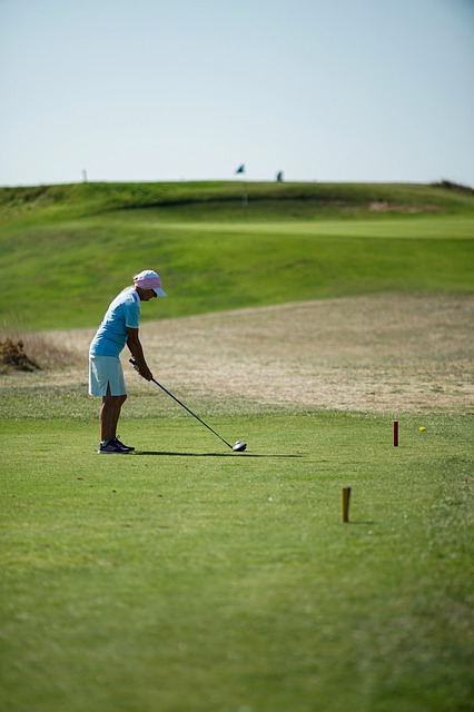 excellent golf tips that will improve your game - Excellent Golf Tips That Will Improve Your Game
