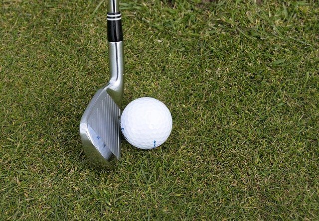 get better at golf with these simple and effective tips - Get Better At Golf With These Simple And Effective Tips