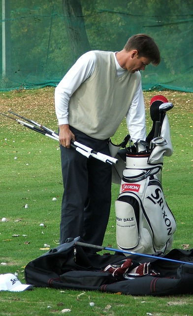 get valuable golf tips to improve your game - Get Valuable Golf Tips To Improve Your Game