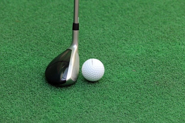 golf tips and tricks that the pros normally use 1 - Golf Tips And Tricks That The Pros Normally Use