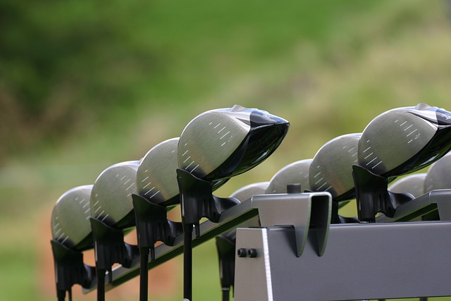 increase your golf game with these top tips - Increase Your Golf Game With These Top Tips