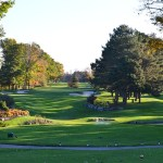 simple tricks for improving your golf game - Get Valuable Golf Tips To Improve Your Game
