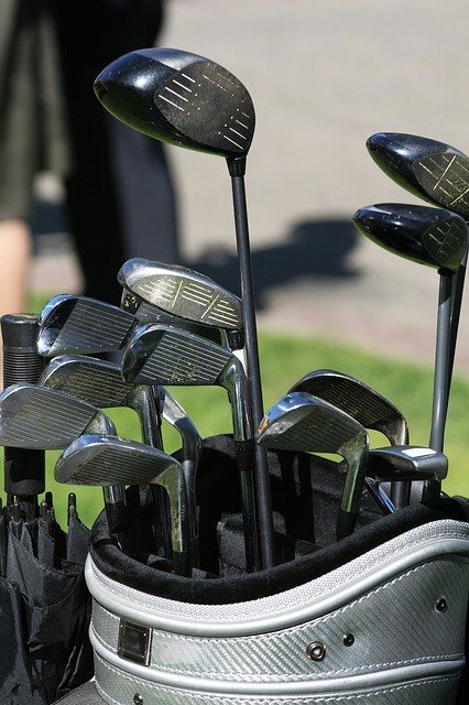 simple tricks to help you succeed at golf 1 - Simple Tricks To Help You Succeed At Golf
