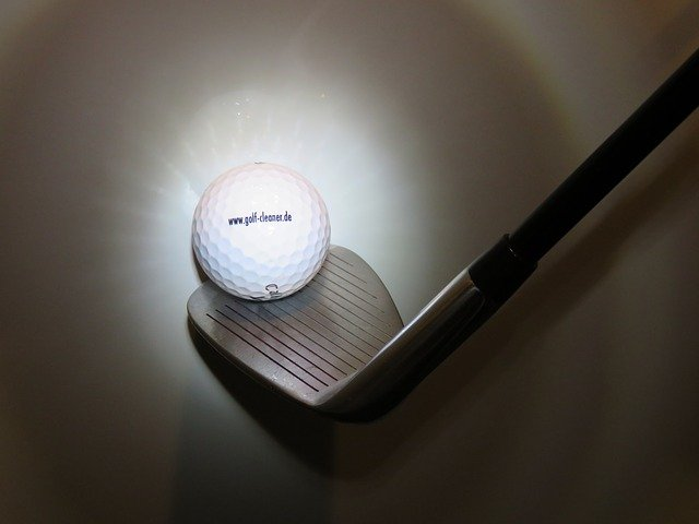 watch your scores drop with these insightful ideas - Watch Your Scores Drop With These Insightful Ideas