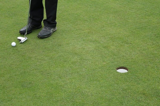 amazing golf tips that can improve your game - Amazing Golf Tips That Can Improve Your Game
