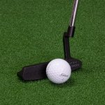 golfing tips that anyone can try out - Tried And True Tips To Improve Your Golfing Experience