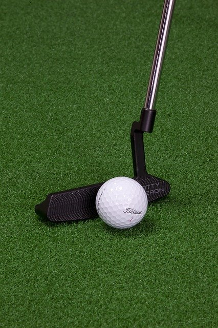 golfing tips that anyone can try out - Golfing Tips That Anyone Can Try Out