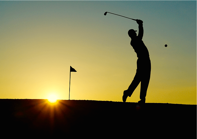 great tips on how to be more efficient at golf 2 - Great Tips On How To Be More Efficient At Golf