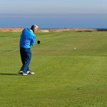 ideas for adding consistency to your game - Be A Better Golfer With This Great Advice