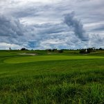 impress your golf buddies with these great golf tips - Golfing Tips That Anyone Can Try Out