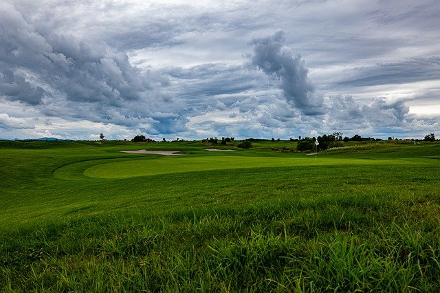 impress your golf buddies with these great golf tips - Impress Your Golf Buddies With These Great Golf Tips!