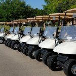 need help improving your golf skills here are some great tips - Great Tips On How To Be More Efficient At Golf