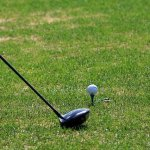 seeking knowledge about golf look no further than right here - Build Your Golf Skills Through These Expert Tips