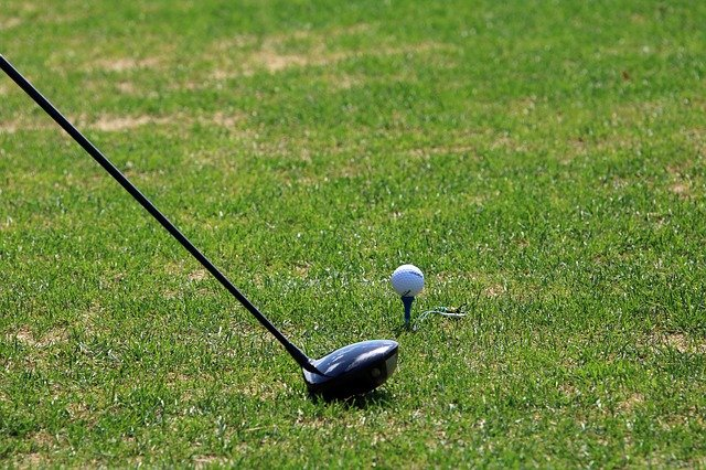 seeking knowledge about golf look no further than right here - Seeking Knowledge About Golf? Look No Further Than Right Here!