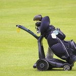 some things you need to know about golfing - You Can Play Better Golf With These Amazing Tips!