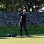 tips on how to improve your golf game - Ways That Will Help You Improve Your Golf Game