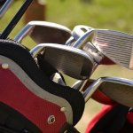 tried and true tips to improve your golfing experience - Golfing Tips That Anyone Can Try Out