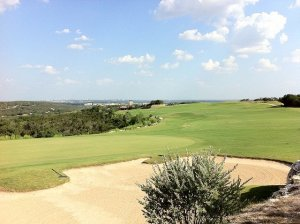 you can play better golf with these amazing tips - You Can Play Better Golf With These Amazing Tips!