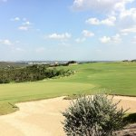 you can play better golf with these amazing tips - Amazing Golf Tips That Can Improve Your Game