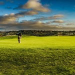 advice on how to play golf successfully - Golf Tips That Can Make A Great Difference In Your Game