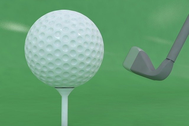 fantastic golfing tips that anyone can apply - Fantastic Golfing Tips That Anyone Can Apply