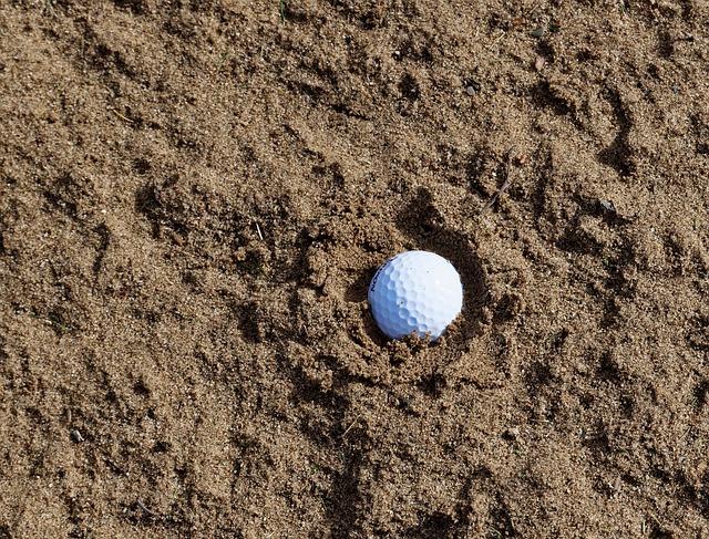 golf advice you shouldnt pass up 2 - Golf Advice You Shouldn't Pass Up