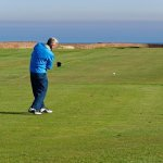 how to win at golf tips for success - Be A Better Golfer With This Great Advice