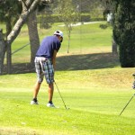 lower your score and play like the pros - Impress Your Friends With These Great Golfing Tips