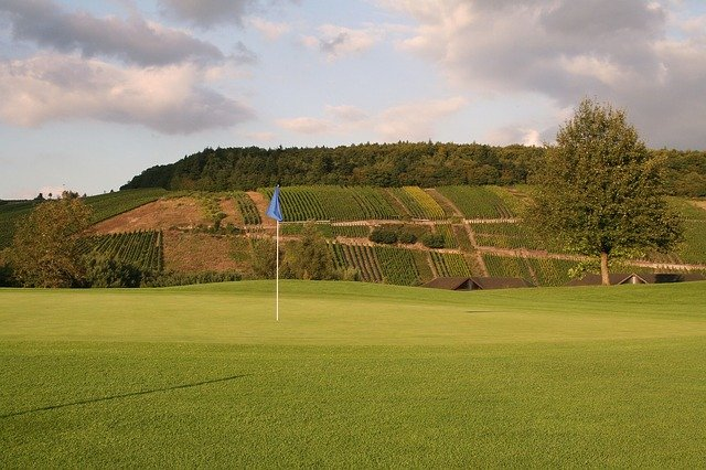 play a great game with these golf tips 1 - Play A Great Game With These Golf Tips