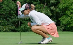 tips on how to be a much more efficient golfer - Tips On How To Be A Much More Efficient Golfer