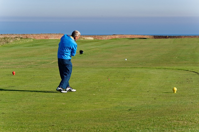want to play golf try these tips 1 - Want To Play Golf? Try These Tips