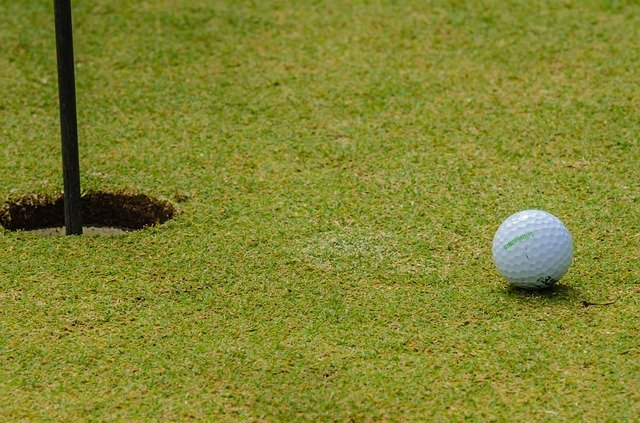 want to play golf try these tips - Want To Play Golf? Try These Tips