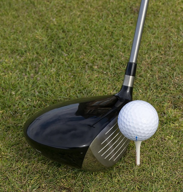 get valuable golf tips to improve your game 1 - Get Valuable Golf Tips To Improve Your Game