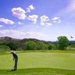 improve your score with these golf tips - Golf Information That Can Improve Your Swing!