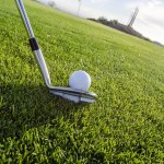 use these tips to help your game - Amazing Golf Tips And Tricks That The Pros Recommend