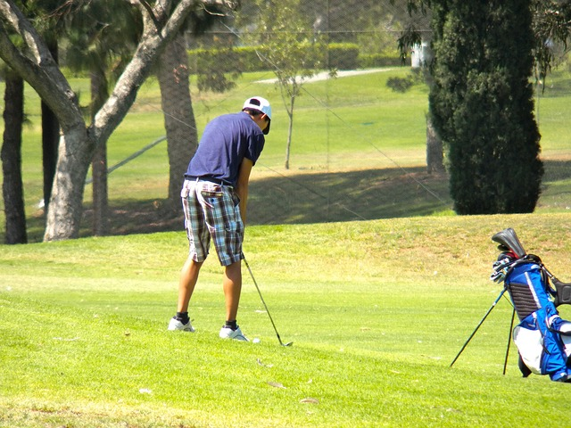 you can play golf a lot better with good solid tips - You Can Play Golf A Lot Better With Good Solid Tips